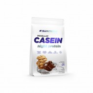 ALL NUTRITION MICELLAR CASEIN NIGHT PROTEIN 908G